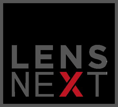 LensNext